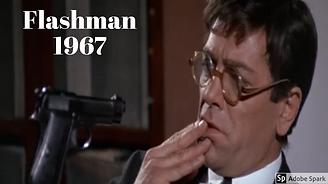 Flashman 1967.png