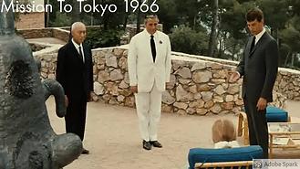 MissionTokyo1966.png