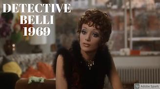 Belli1969.png