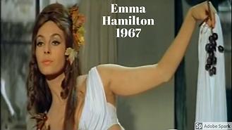 Hamilton1967.png