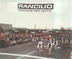 1985 Giuseppe Pagnoncelli