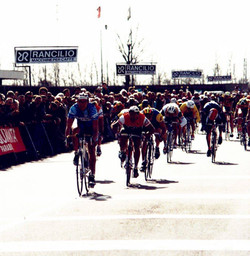 1992 Maurizio Tomi