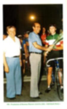 trofeo-Nino-Rancilio-1983-donne-bis-626x