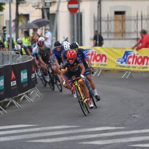 GS Rancilio - Relive the 37° Trofeo Rancilio