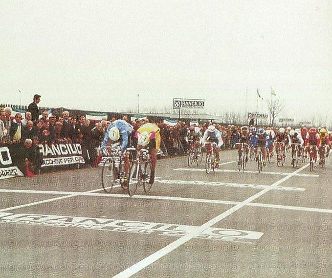 1991Giovanni Lombardi