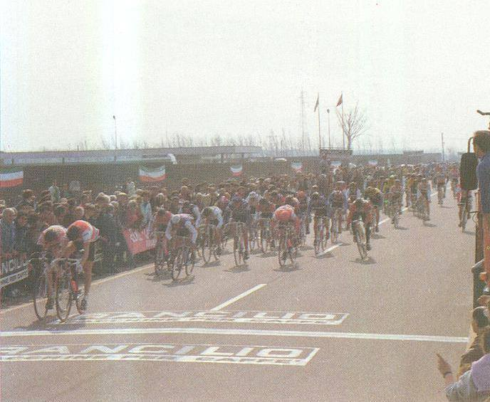 1988 Maurizio Tomi