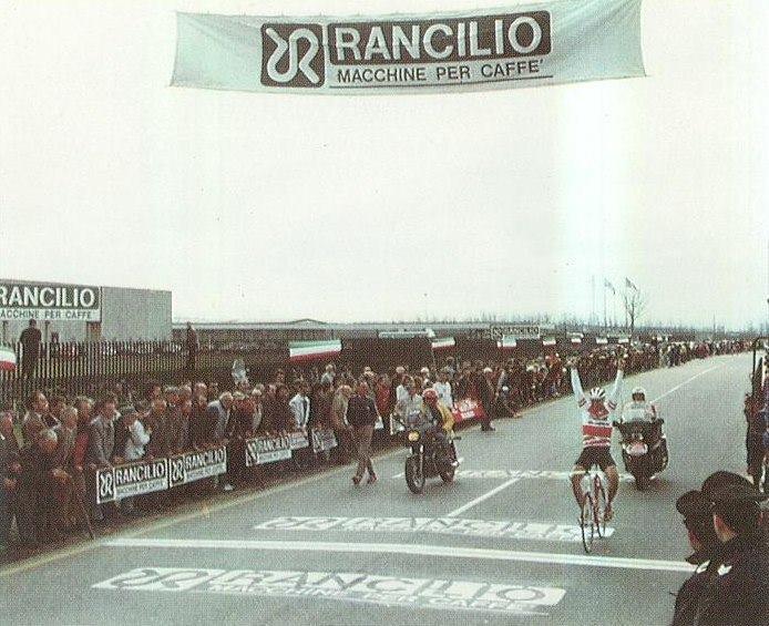 1989 Gianvito Martinelli
