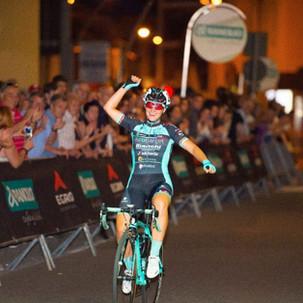 GS Rancilio - Trofeo Antonietto Rancilio 2019 Ladies