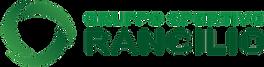2017GS Rancilio Logo colori.png