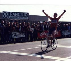 1994 Ermanno Brignoli