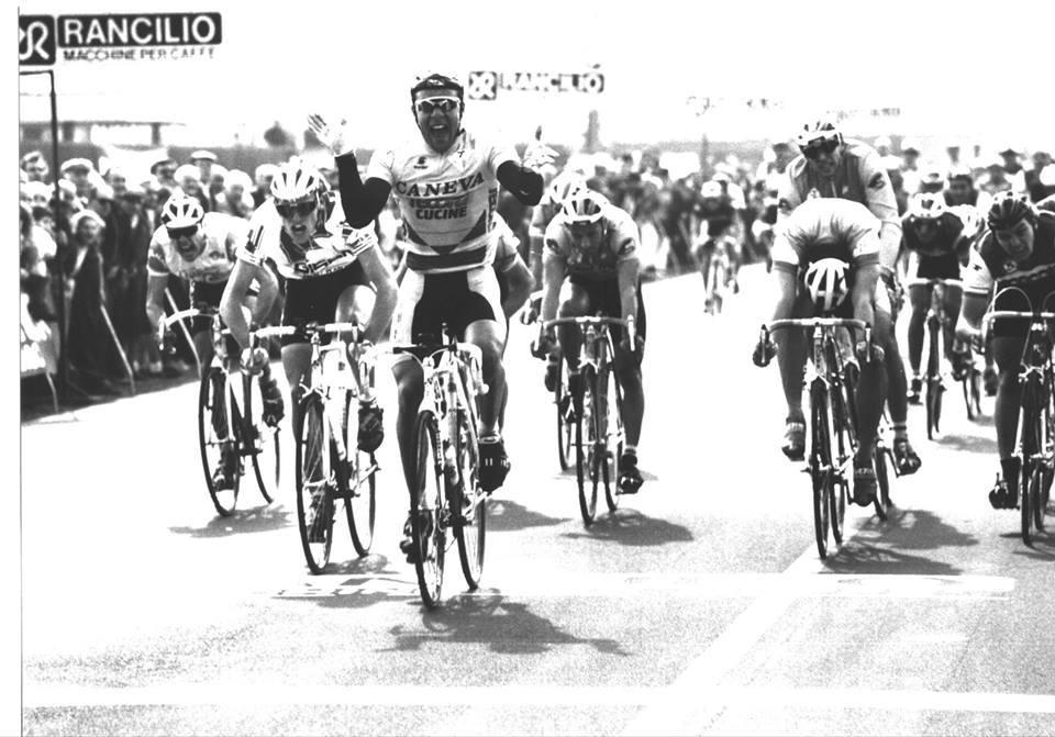 1990 Giovanni Lombardi