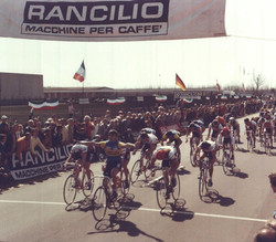 1986 Enrico Pezzetti