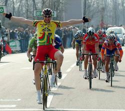 2005 Marco Baro