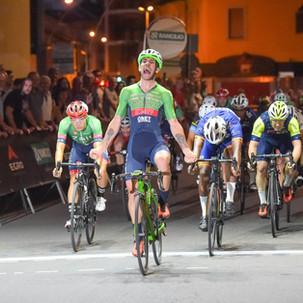 GS Rancilio - Trofeo Antonietto Rancilio 2020