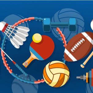 GS Rancilio - International Sport Day