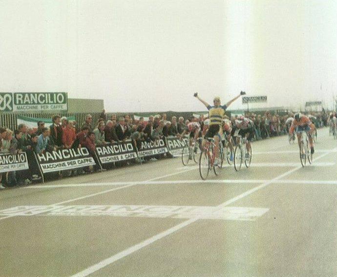 1993 Michele Zamboni