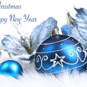 GS Rancilio - Auguri di Buon Natale e Buon Anno
