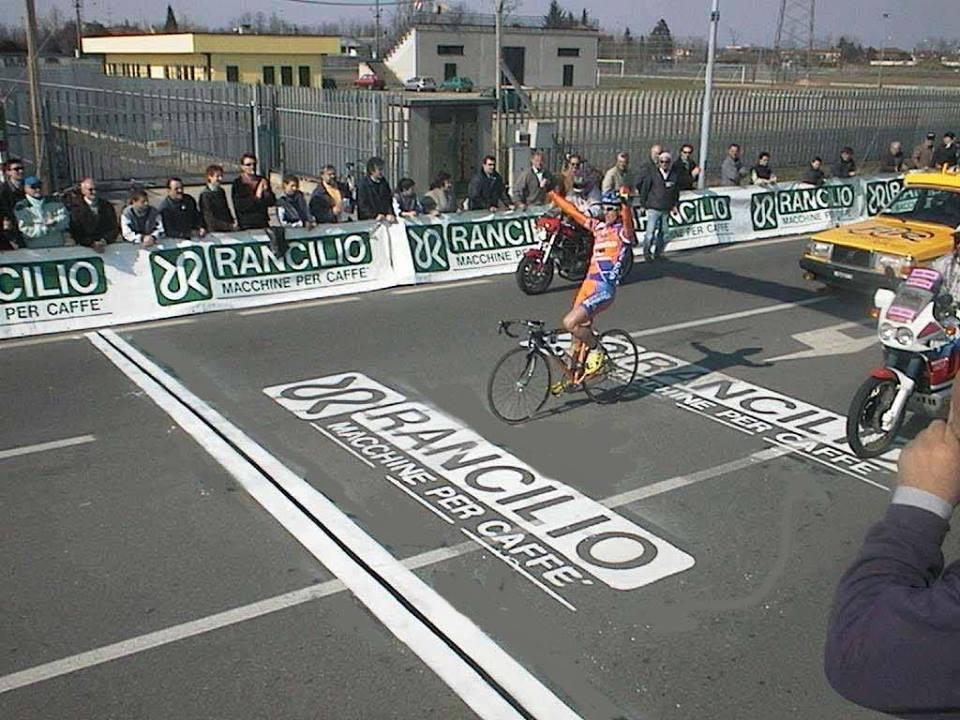 2000 Cristian Orsini