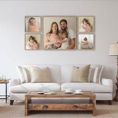 5-piece-wall-art-collection-web.jpg