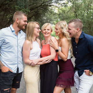 Macarthur Family photographer, Stacey McCarthy Photography
