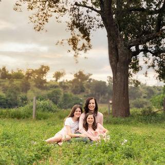 Family photographer Narellan, Stacey McCarthy