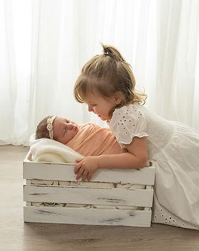 DSC00231-stacey-mccarthy-newborn-photographer-mount-annan.jpg