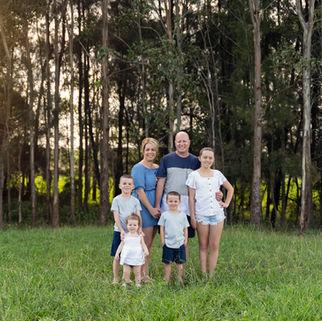 family photographer Camden, Stacey McCarthy