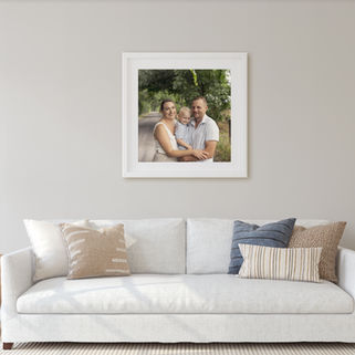LHLiving-room_family_stacey mccarthy_mac