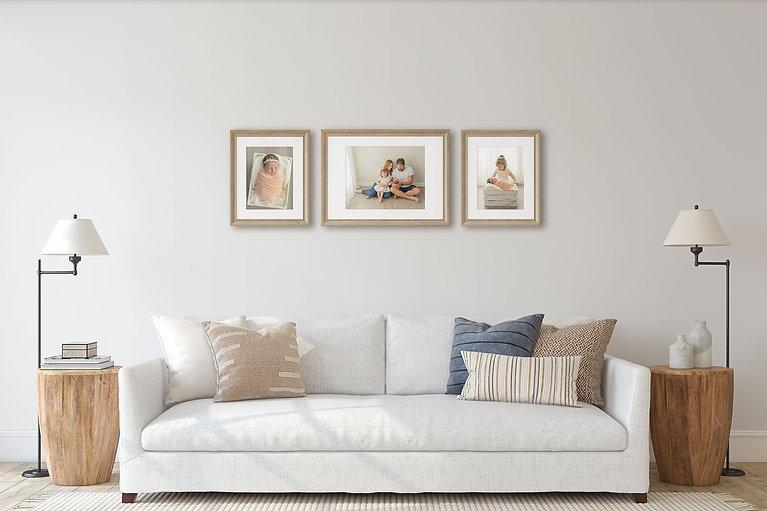 LHLiving-room-Collection-ii-web.jpg