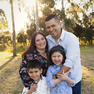 Stacey McCarthy Photography, Camden family photographer