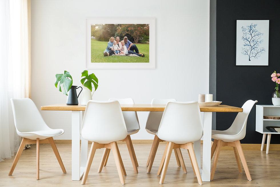 Family-Dining.jpg