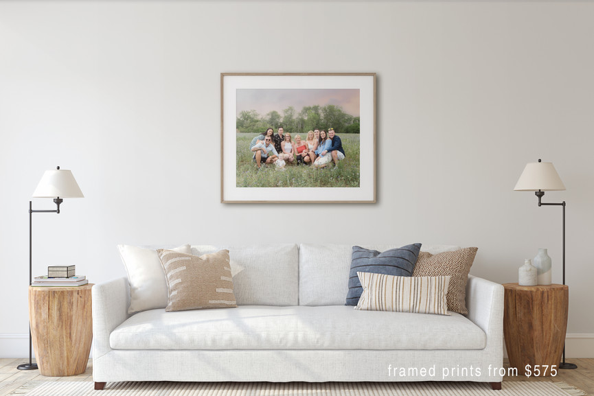 wall-art-stacey-mccarthy-photography-products-003.jpg