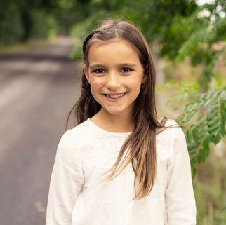 Camden family photographer, Stacey McCarthy