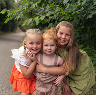 family photographer camden, Stacey mccarthy photography