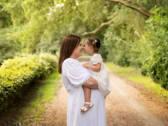 Stacey McCarthy Photography 2021 Newborn Giveaway