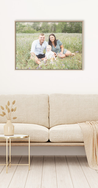 boxed canvas-family-stacey-mccarthy-photography-sydney.jpg