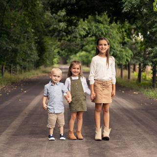 Family photography, Camden, Stacey McCarthy Photography