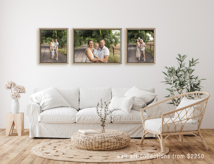wall-art-stacey-mccarthy-photography-products-004.jpg