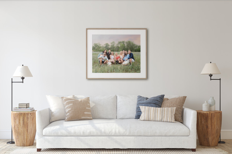 Family-Living-Brown-Frame.jpg