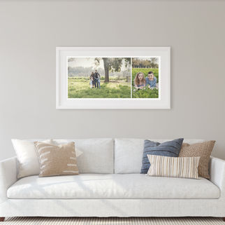 LHLiving-room_family_30x60_collage_stace