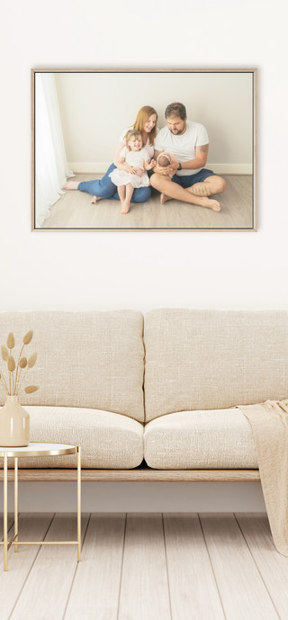boxed canvas-newborn-stacey-mccarthy-photography-sydney.jpg