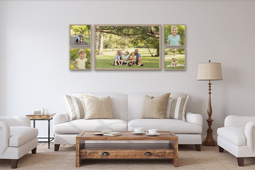Neutral-Living_family_collection I_stace