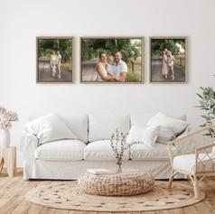 stacey-mccarthy-sydney-family-photographer-0071.jpg