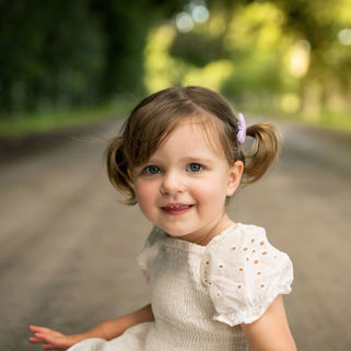 baby photographer, Camden, Stacey McCarthy photography