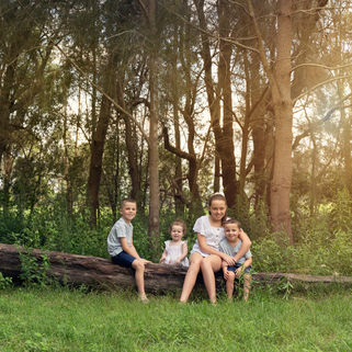 family photographer, Sydney, Stacey McCarthy