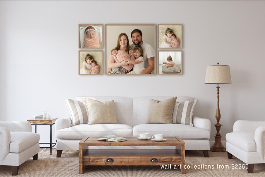 wall-art-stacey-mccarthy-photography-products-002.jpg