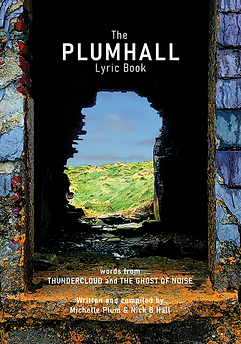 PLUMHALL BOOK JACKET front cover.png