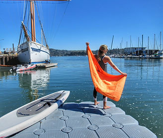 76e9974745d6c You never want to leave home without a towel – a microfiber towel, that is.  The Microlite Microfiber Quick Dry Towels are incredibly lightweight and  useful.