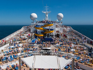 Ready For Your Cruise? Not Until You Read These 15 Tips