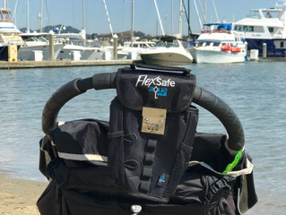 Best Products for Safe & Fun Beach Days